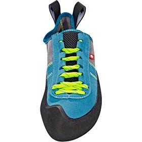 Ocun Strike LU Climbing Shoes Unisex